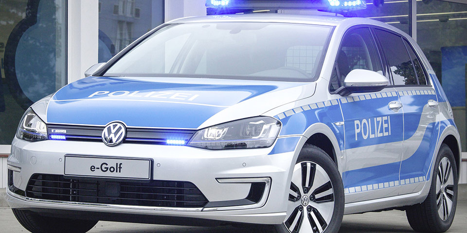 egolf-cop