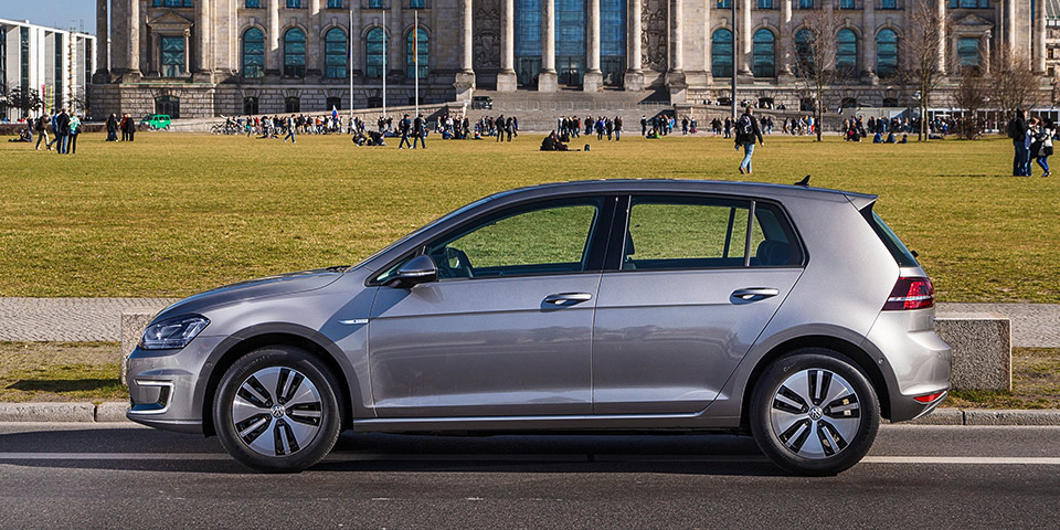 egolf outfront 600x300
