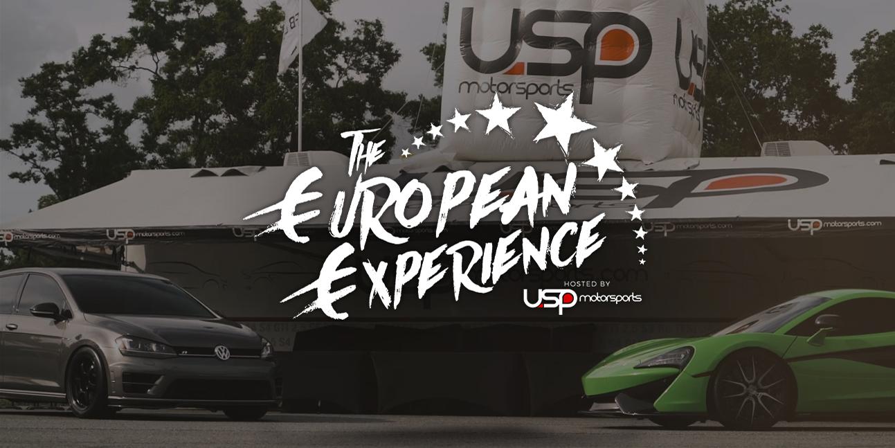 euex2017_usp_main1-jpg