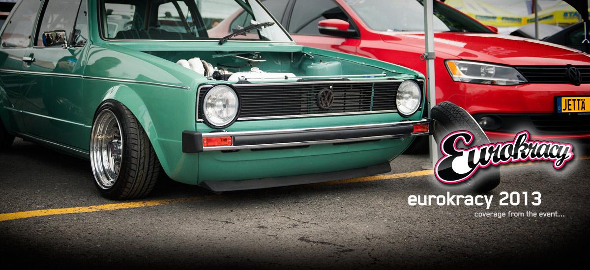 eurokracy 2013 110x60