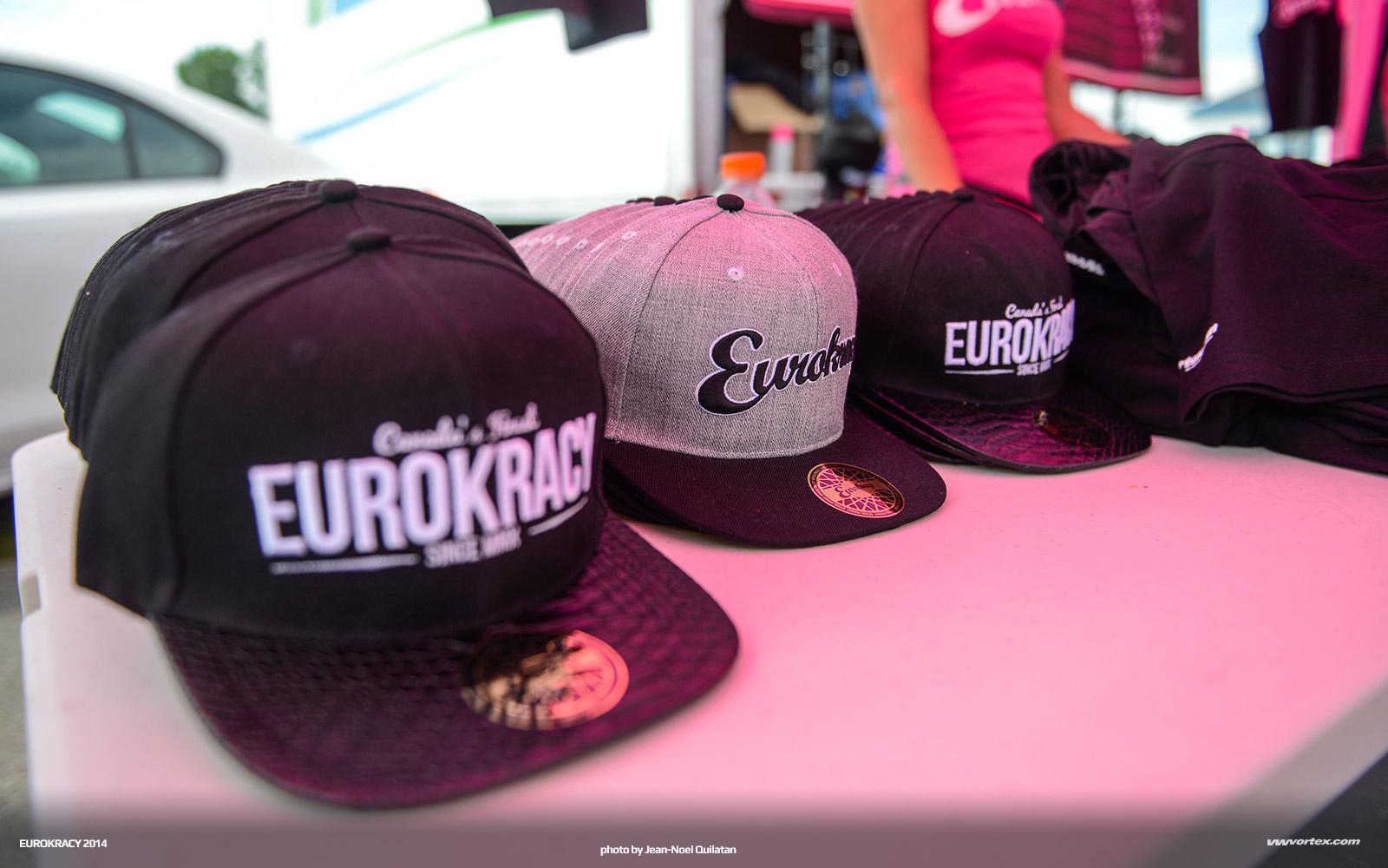 Eurokracy-2014-469