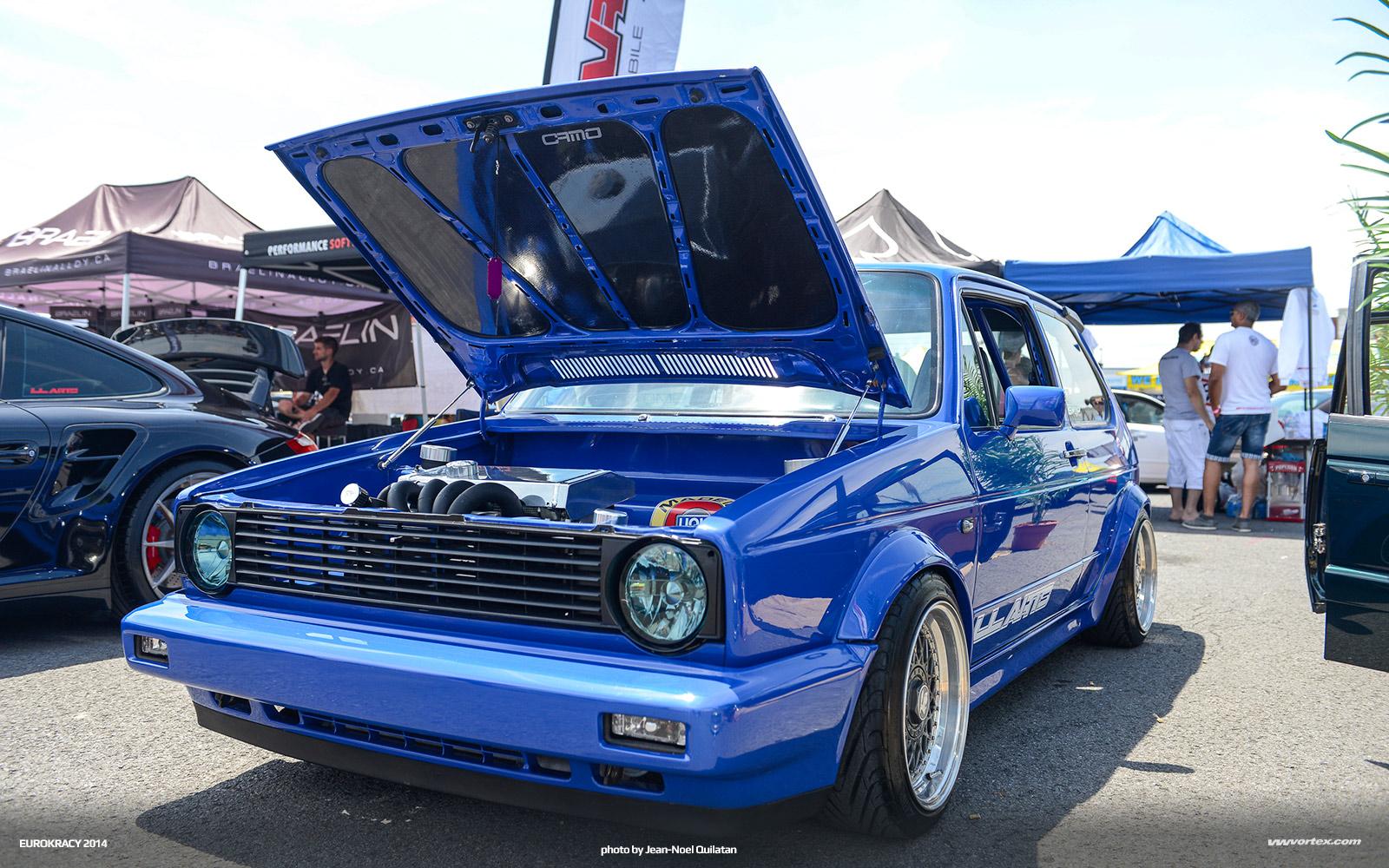 Audi-A6-Avant-Abt-Sportsline-351