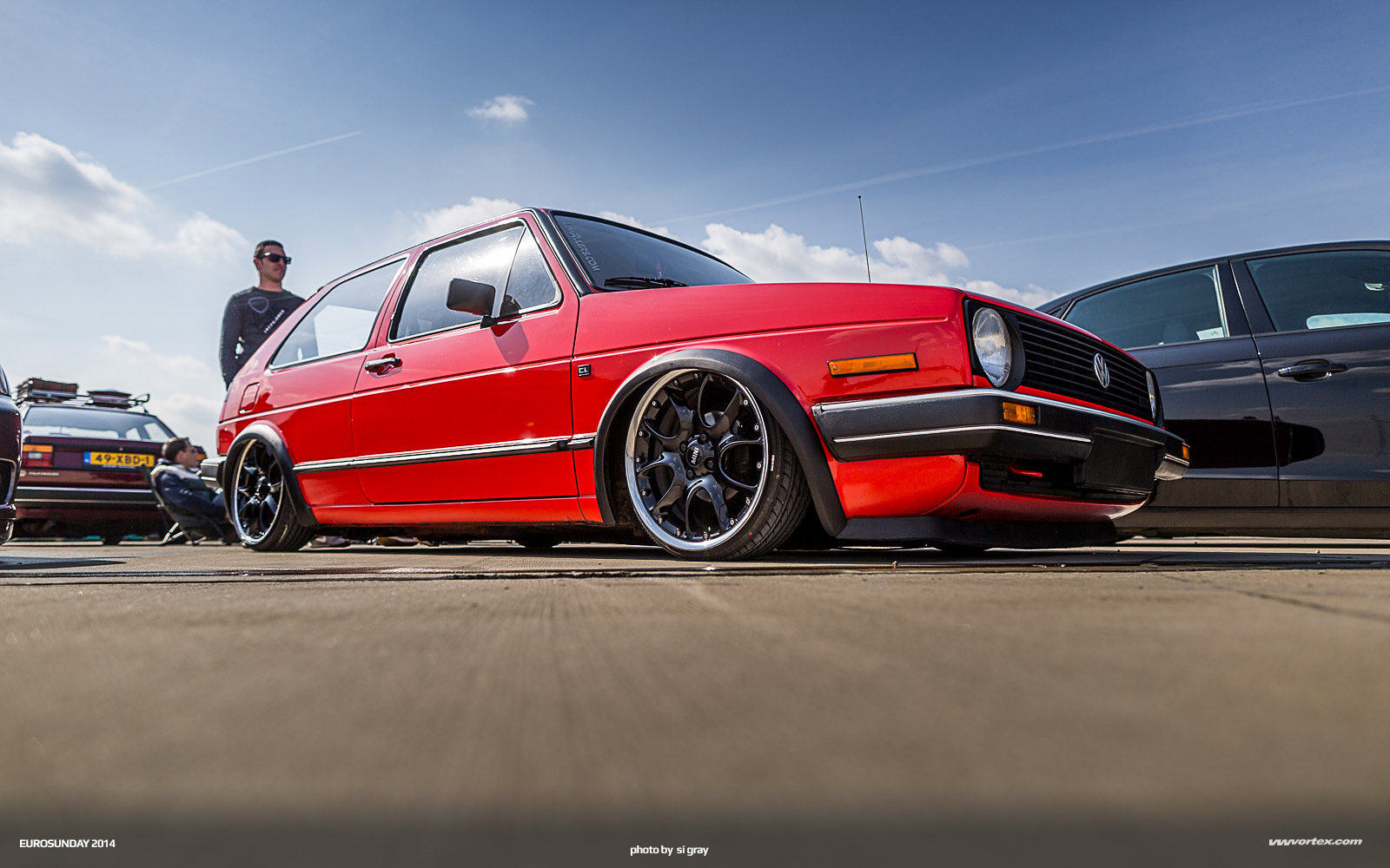 eurosunday 2014 vwvortex si gray 045 960x600