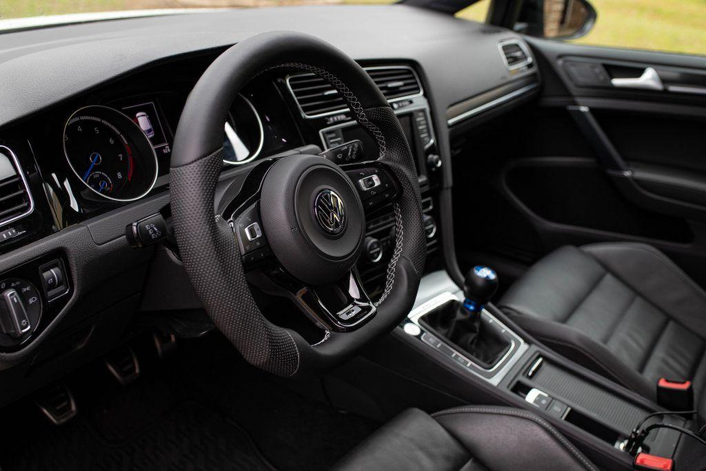 2015 Goodwood Festival of Speed Audi 364 600x300 photo