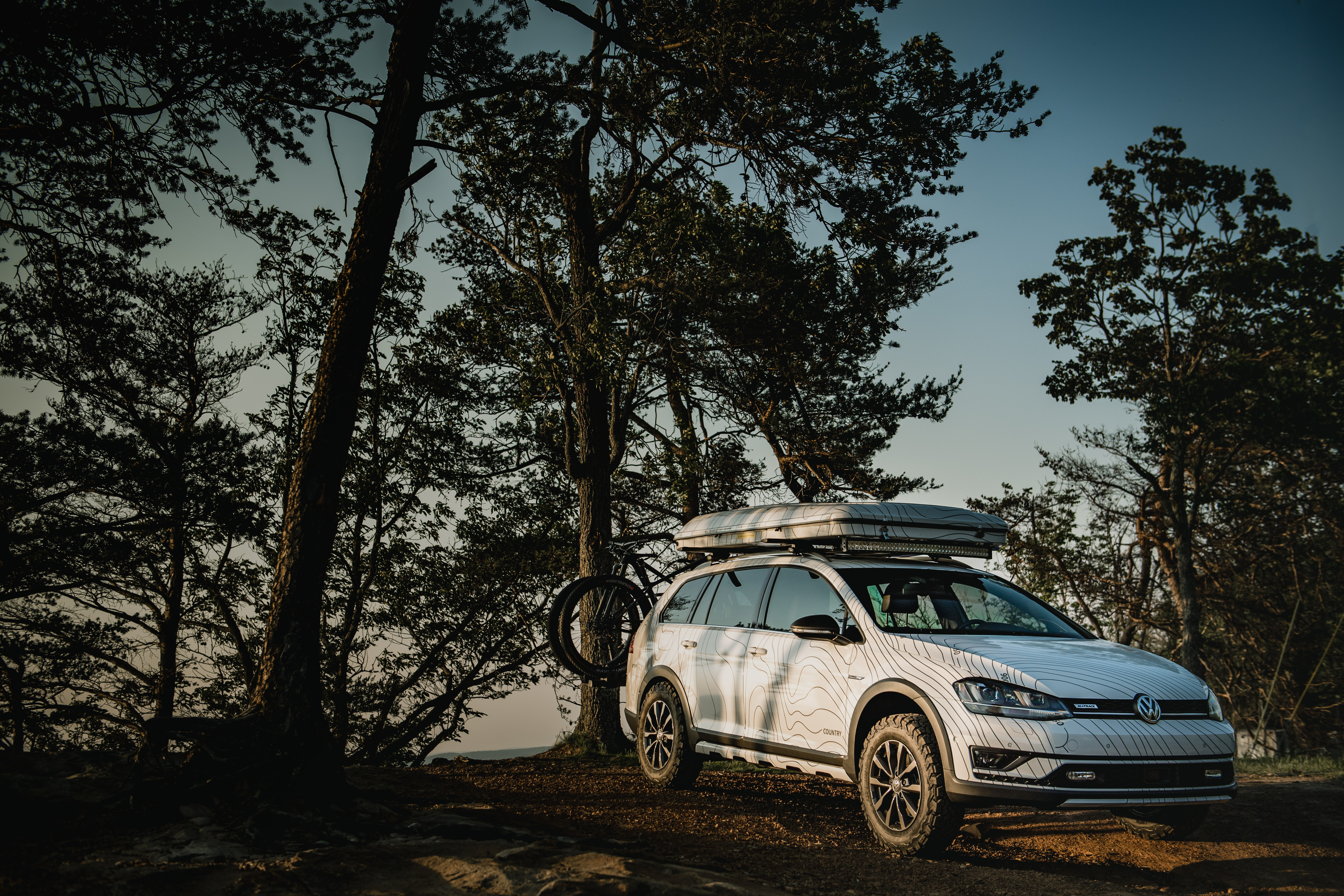 experiential-fleet-shoot-alltrack-4