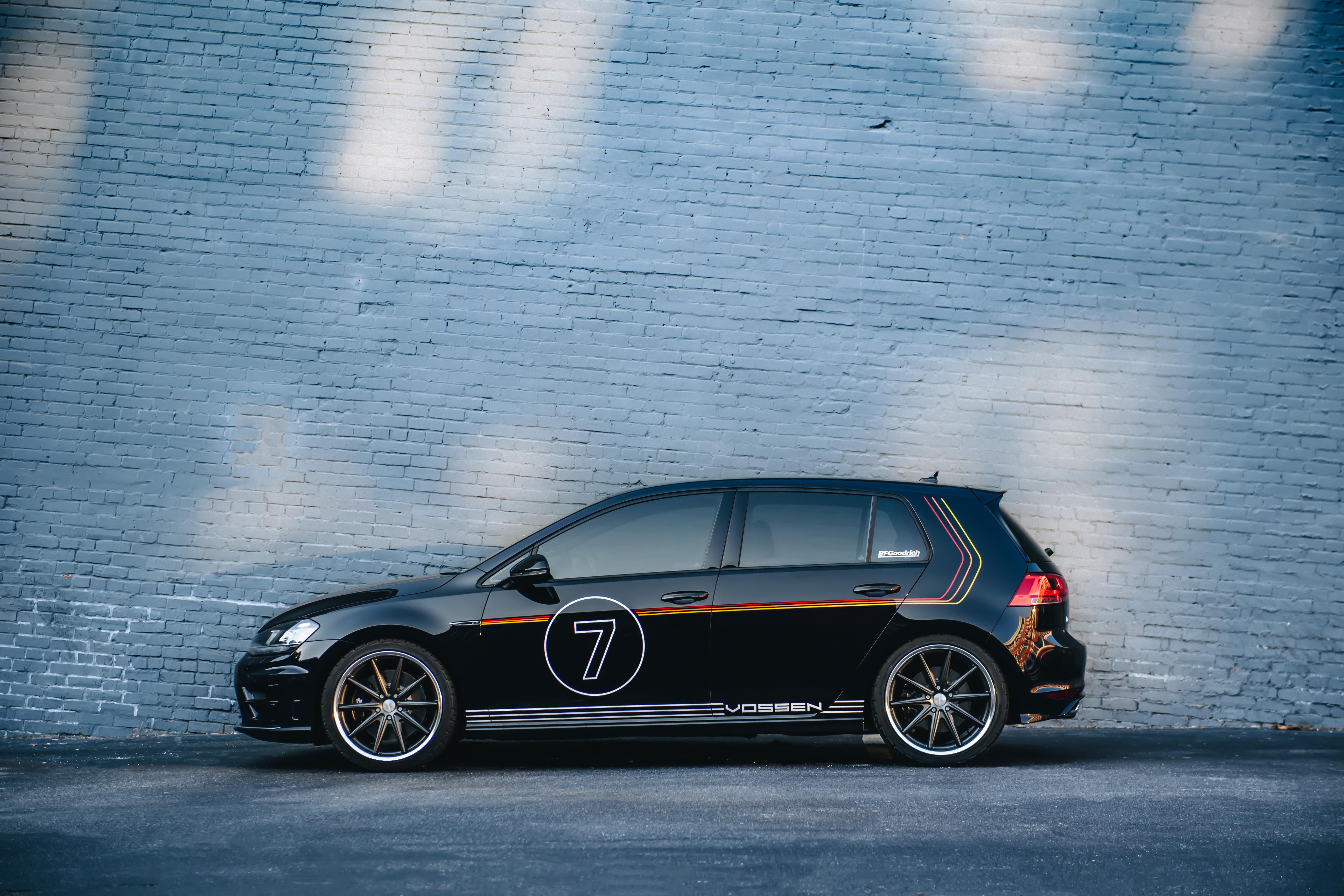 We Re Giving Away A Built Audi A3 Ecs Tuning Vwvortex