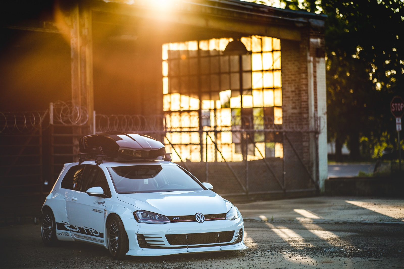 experiential-fleet-shoot-gti-0581