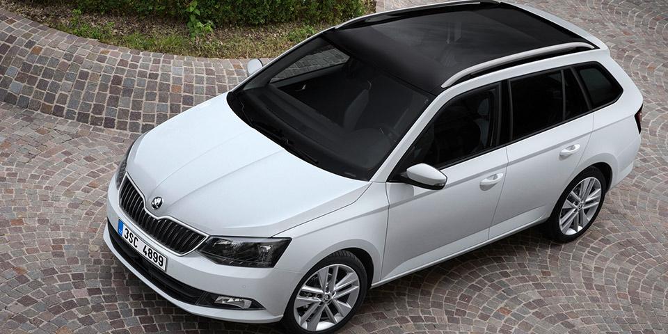 Audi Of Naples >> Audi S3 Sedan Looks Great with Vossen Japan CVT Wheels