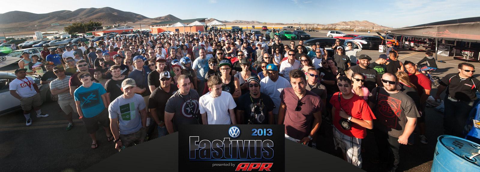 fastivians2 960x344