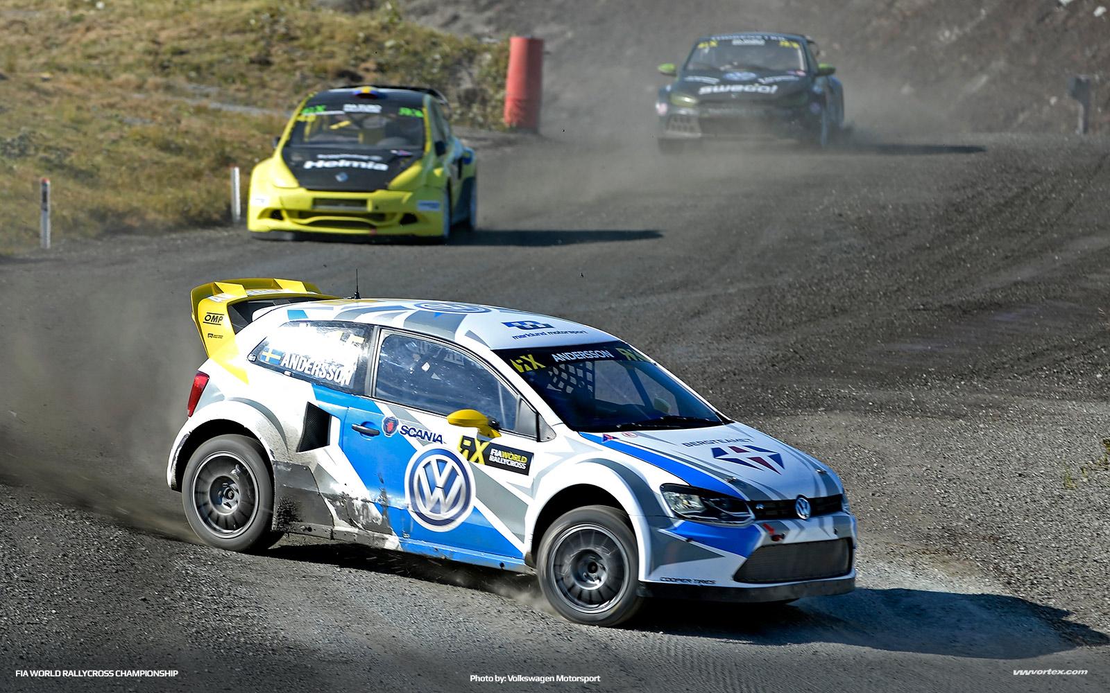 FIA-WRX-HELL