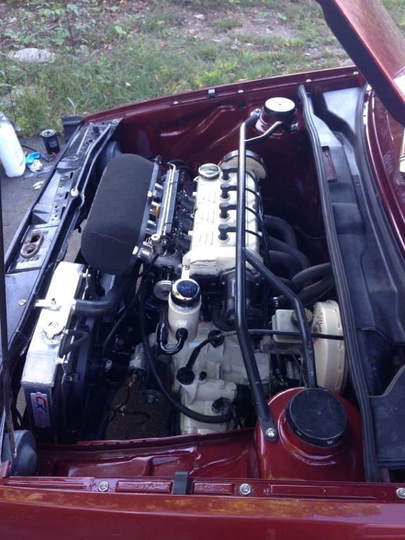 Neidfaktor-Hamburg-NF-Audi-RS6-Avant-2013-172-600x399.jpg