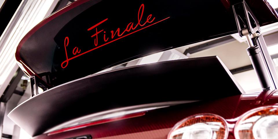final bugatti 110x60