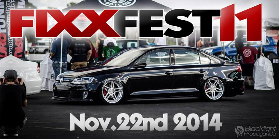 fixxfest11 top 600x300