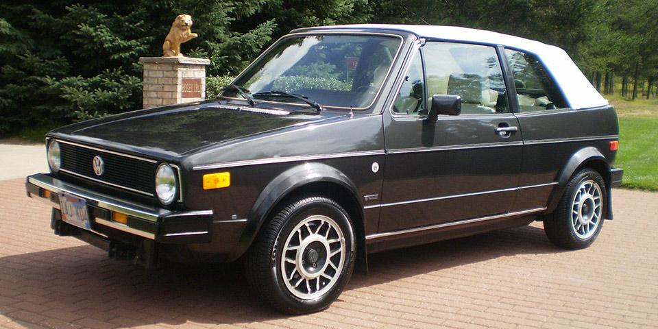 fotd cab 600x300
