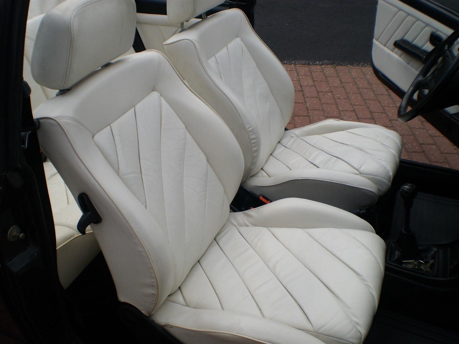 fotd-seats