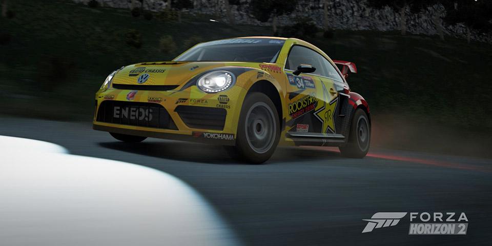 foust beetle fh2 110x60