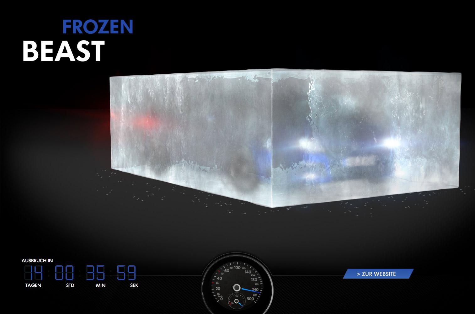 frozen-r
