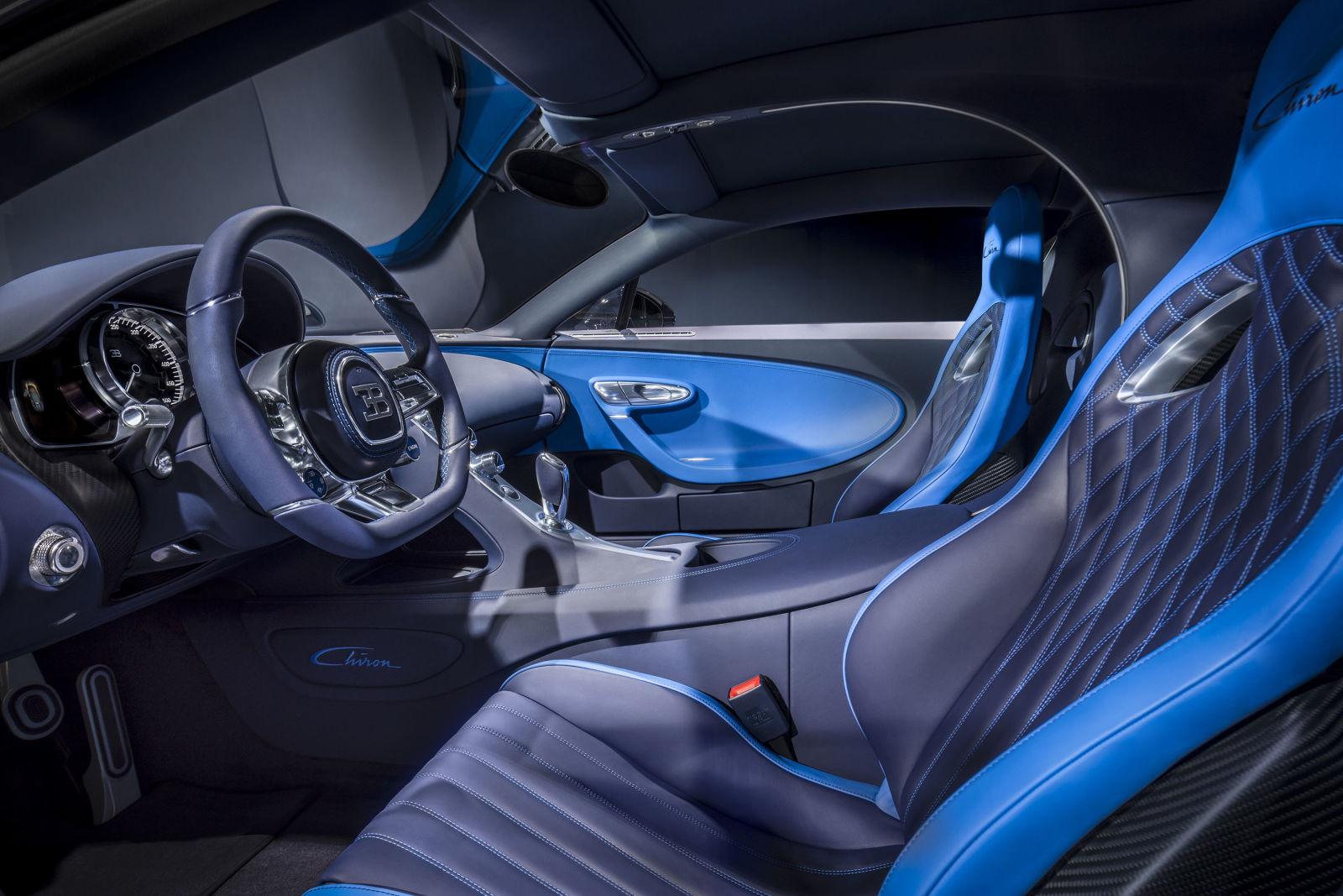 B5-Generation Audi S4