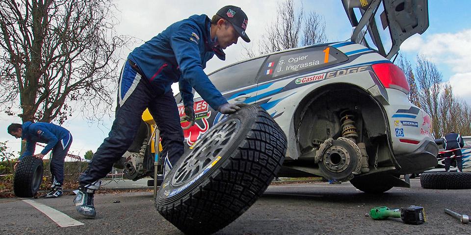 gb-tire-15