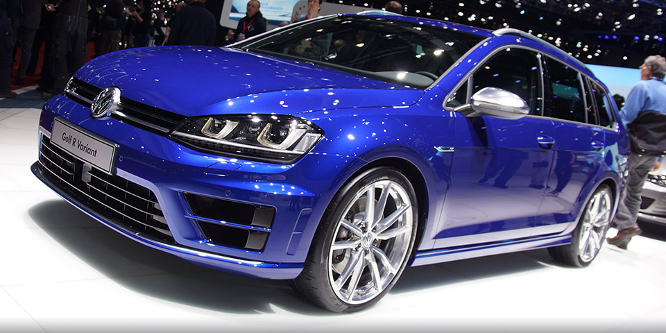Geneva 2015 Day One VolkswagenGroup 416 110x60