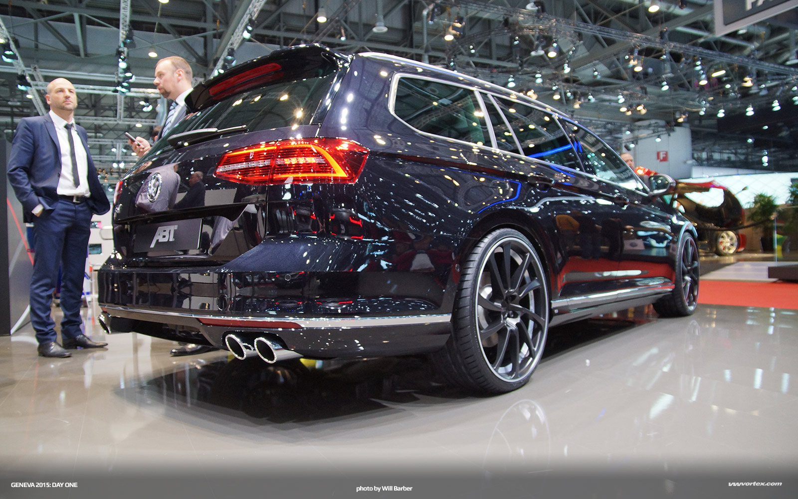 Geneva-2015-Day-One-VolkswagenGroup-480
