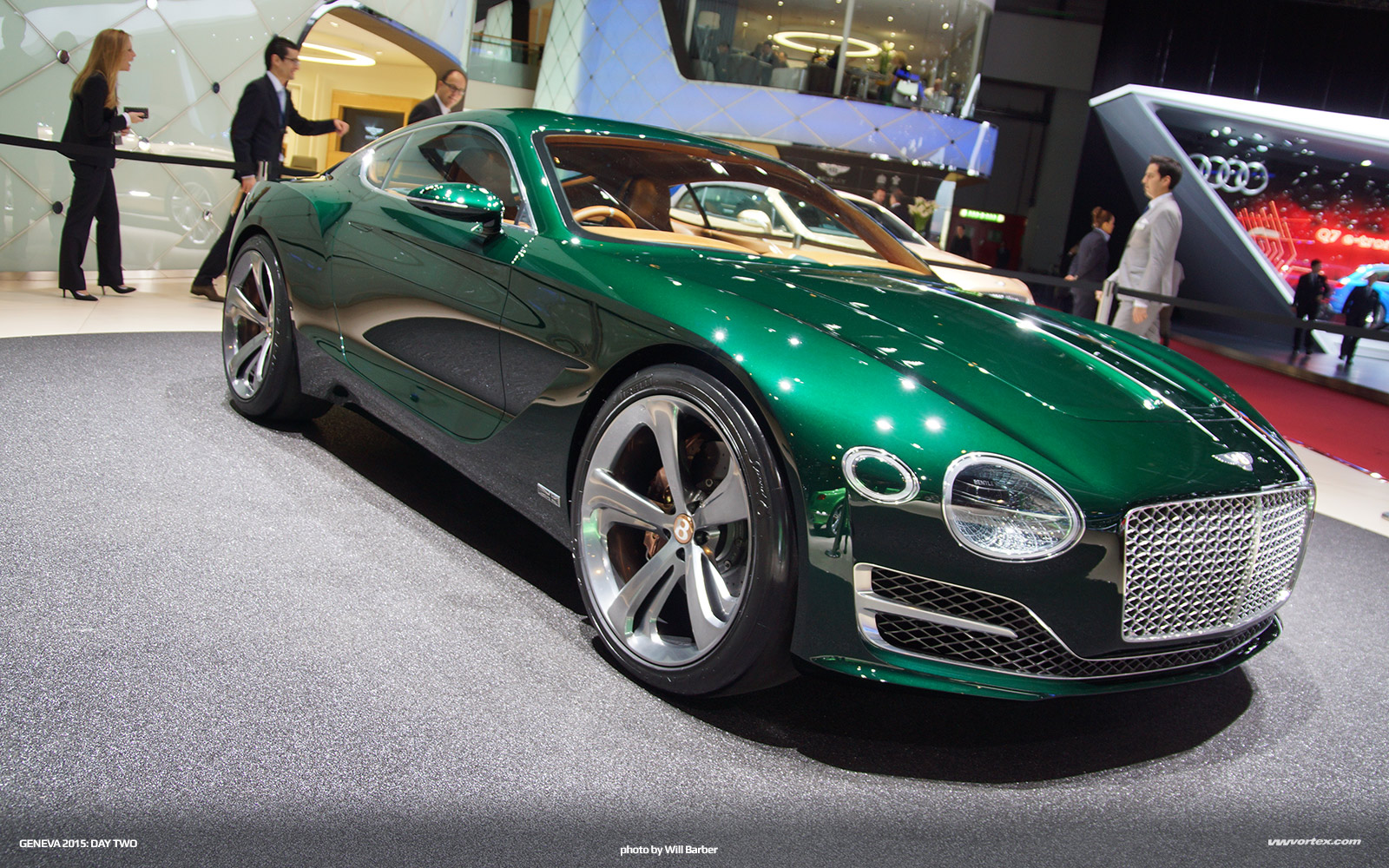 Geneva-2015-Day-Two-Volkswagen-Group-392