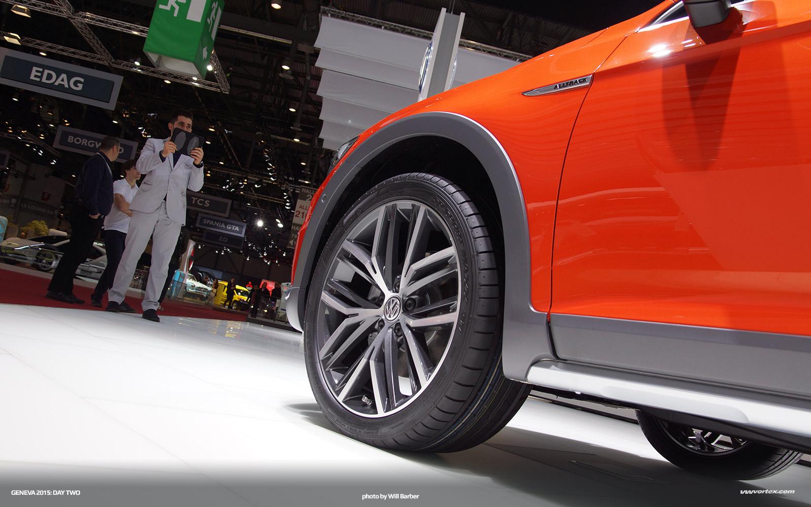Geneva-2015-Day-Two-Volkswagen-Group-432