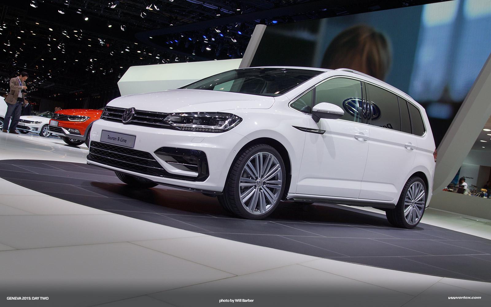 Geneva-2015-Day-Two-Volkswagen-Group-457