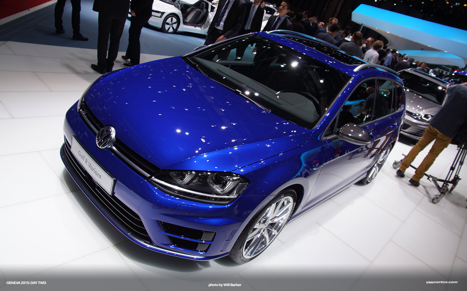 Geneva-2015-Day-Two-Volkswagen-Group-776