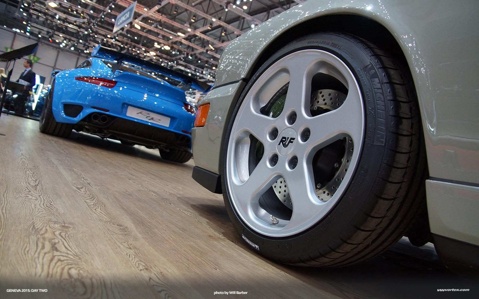 Geneva-2015-Day-Two-Volkswagen-Group-811
