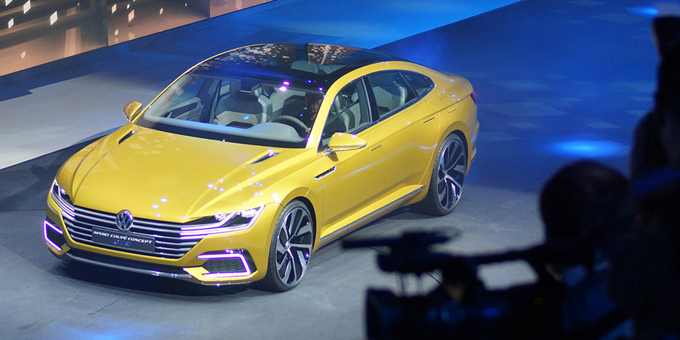 geneva 2015 volkswagen group night 558 110x60