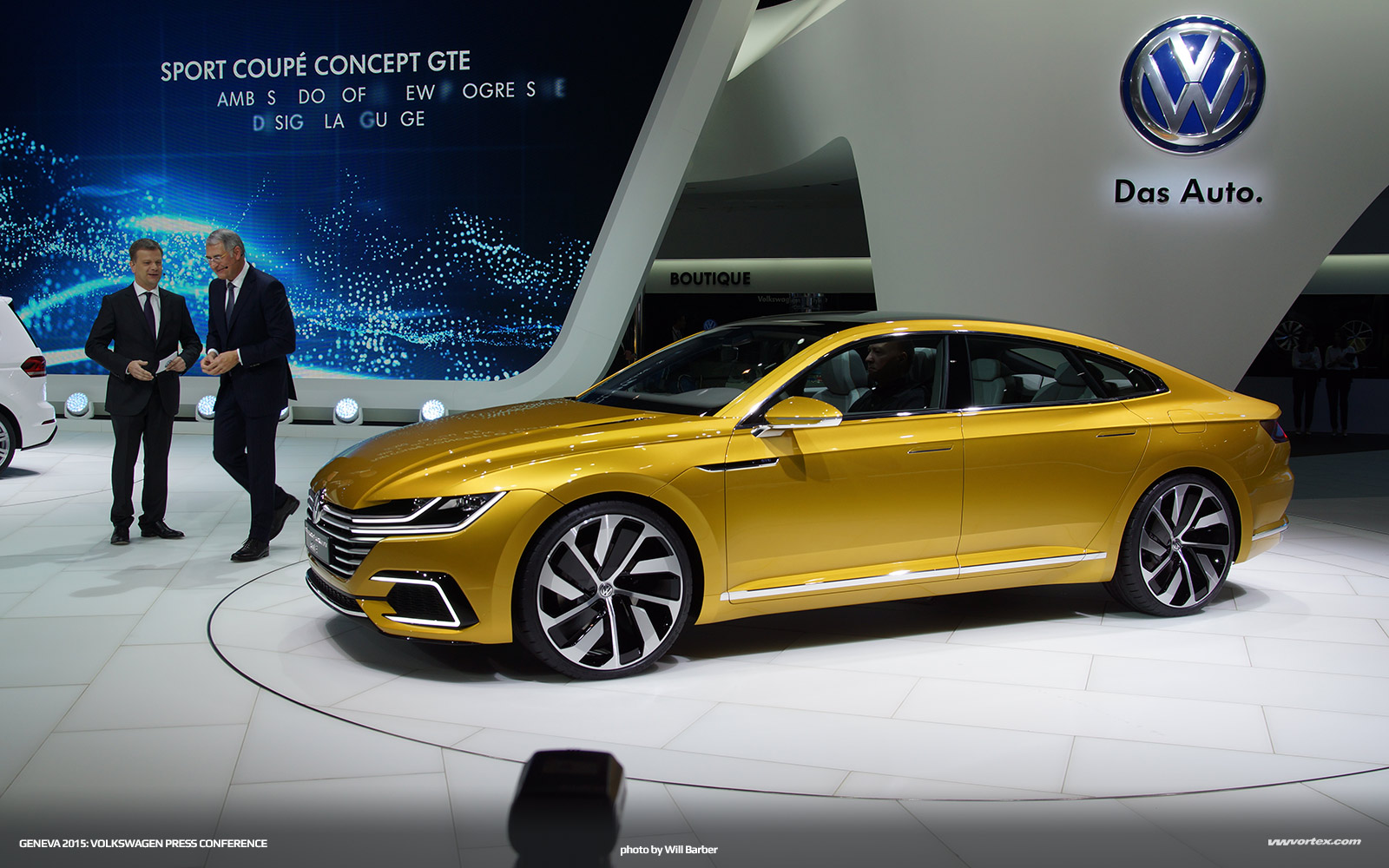 geneva-2015-volkswagen-press-conference-444
