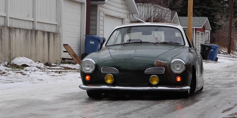 ghia turbo daily 600x300