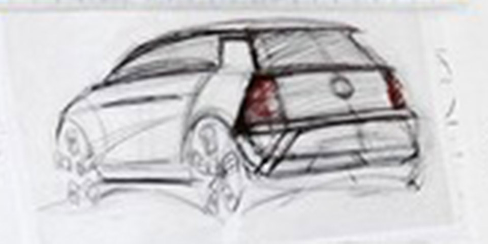 giugiaro drawing 2 110x60