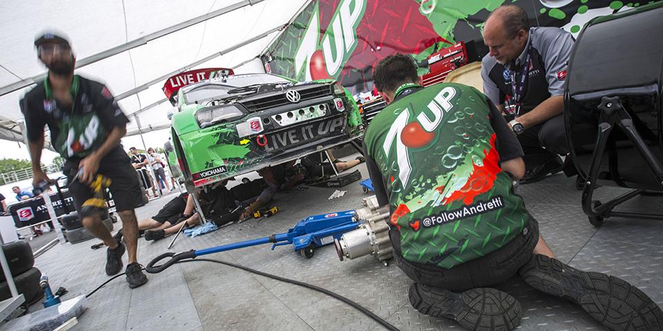 global rallycross 4183 110x60