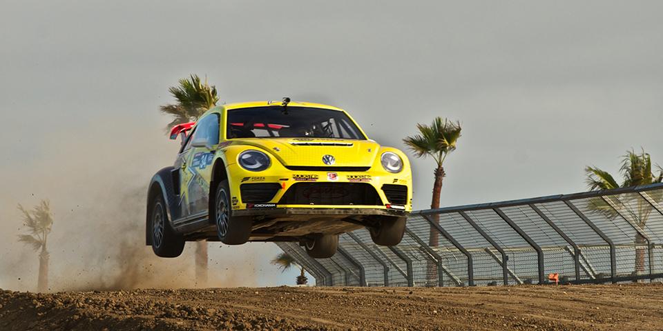 global rallycross beetle 4603 600x300