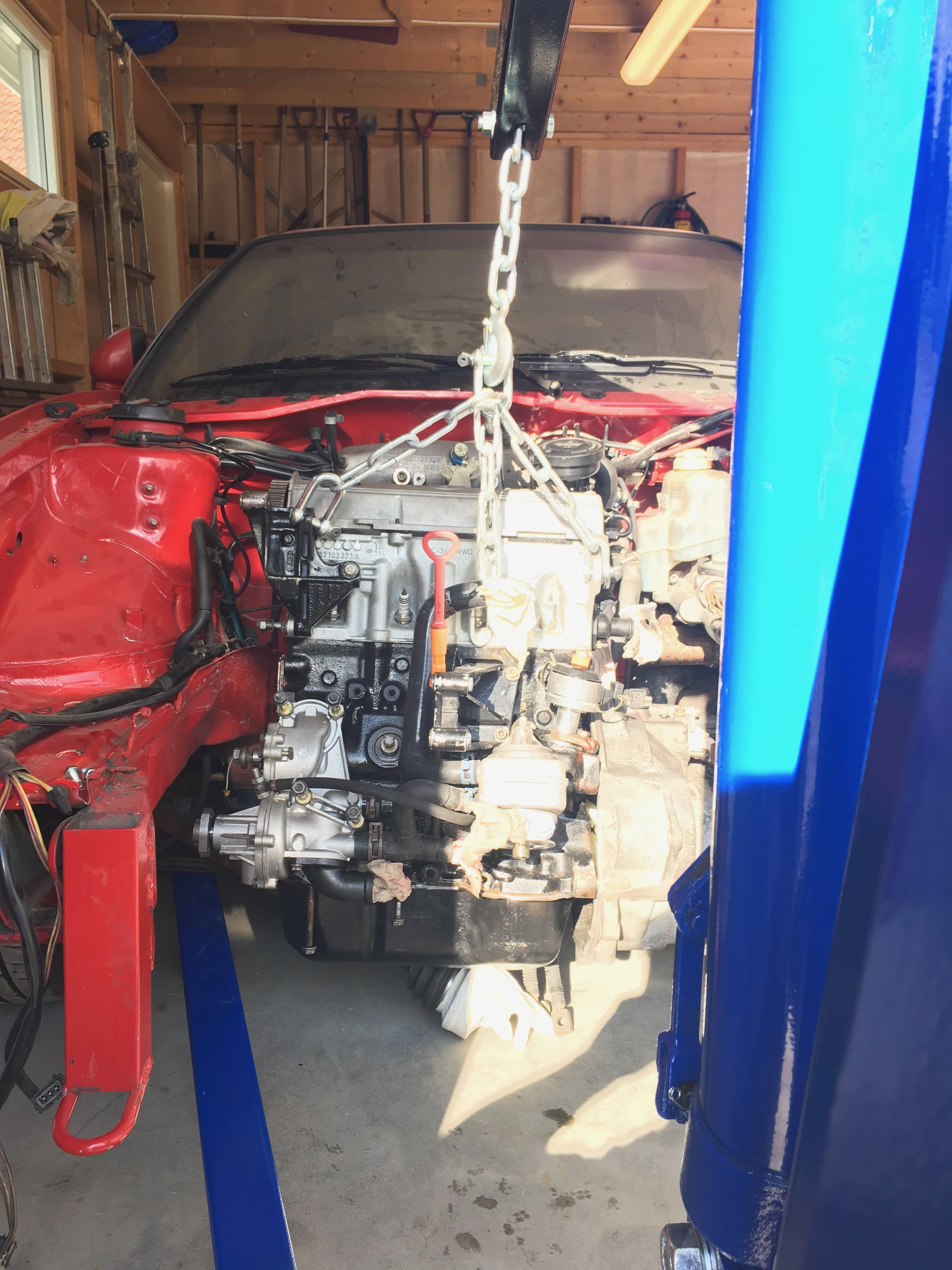 Audi Exclusive RS7 Florett Silver Matte Neckarsulm 320 600x300 photo