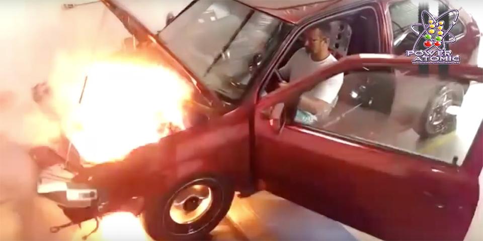 gol-explosion