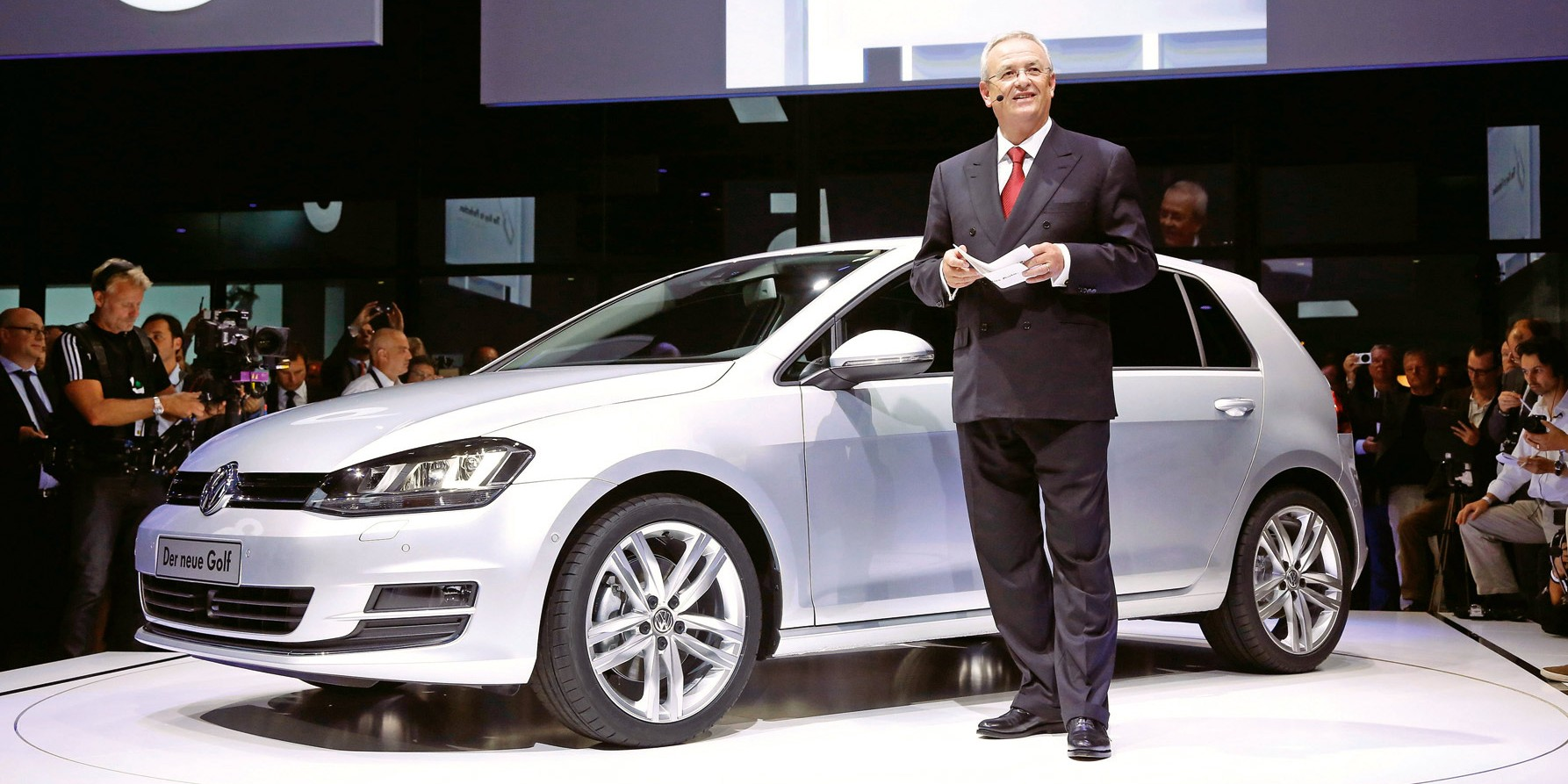 golf 7 launch e1346946466689