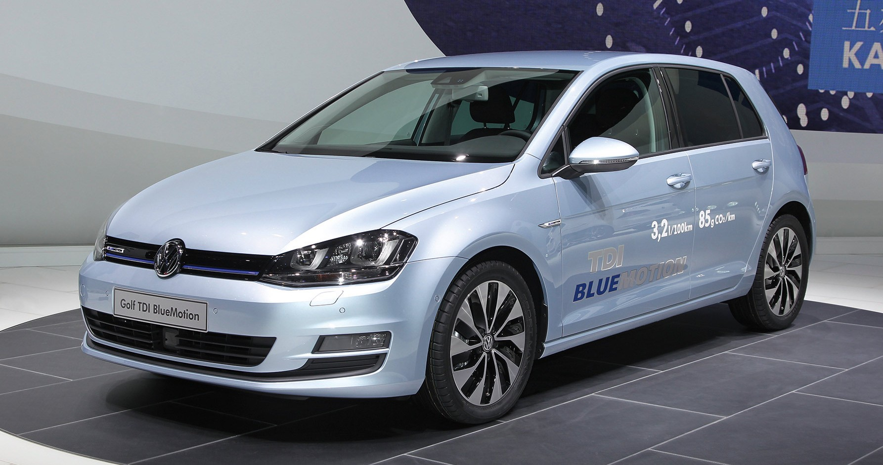 golf-7-tdi-bluemotion