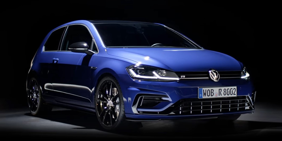 golf-r-performance