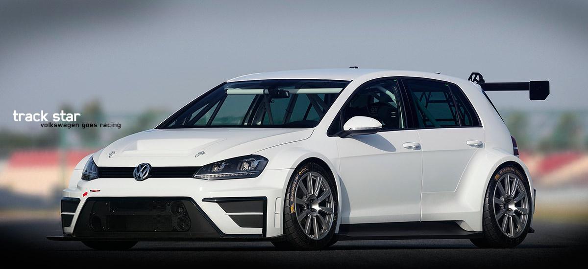 golf racing 110x60