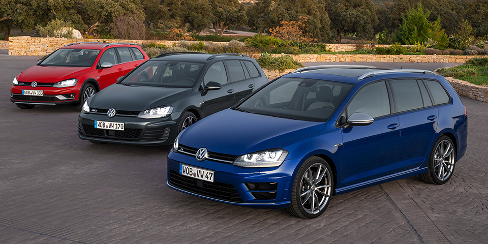 golf variants 2015 600x300