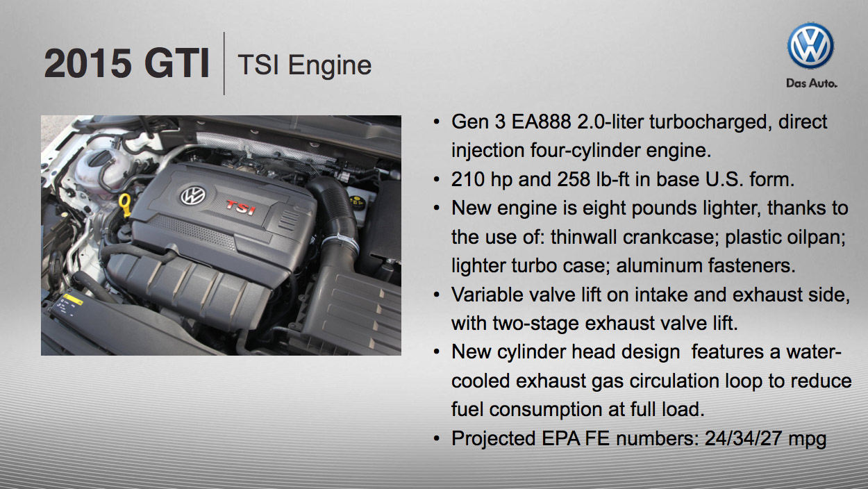 golf7-gti-engine