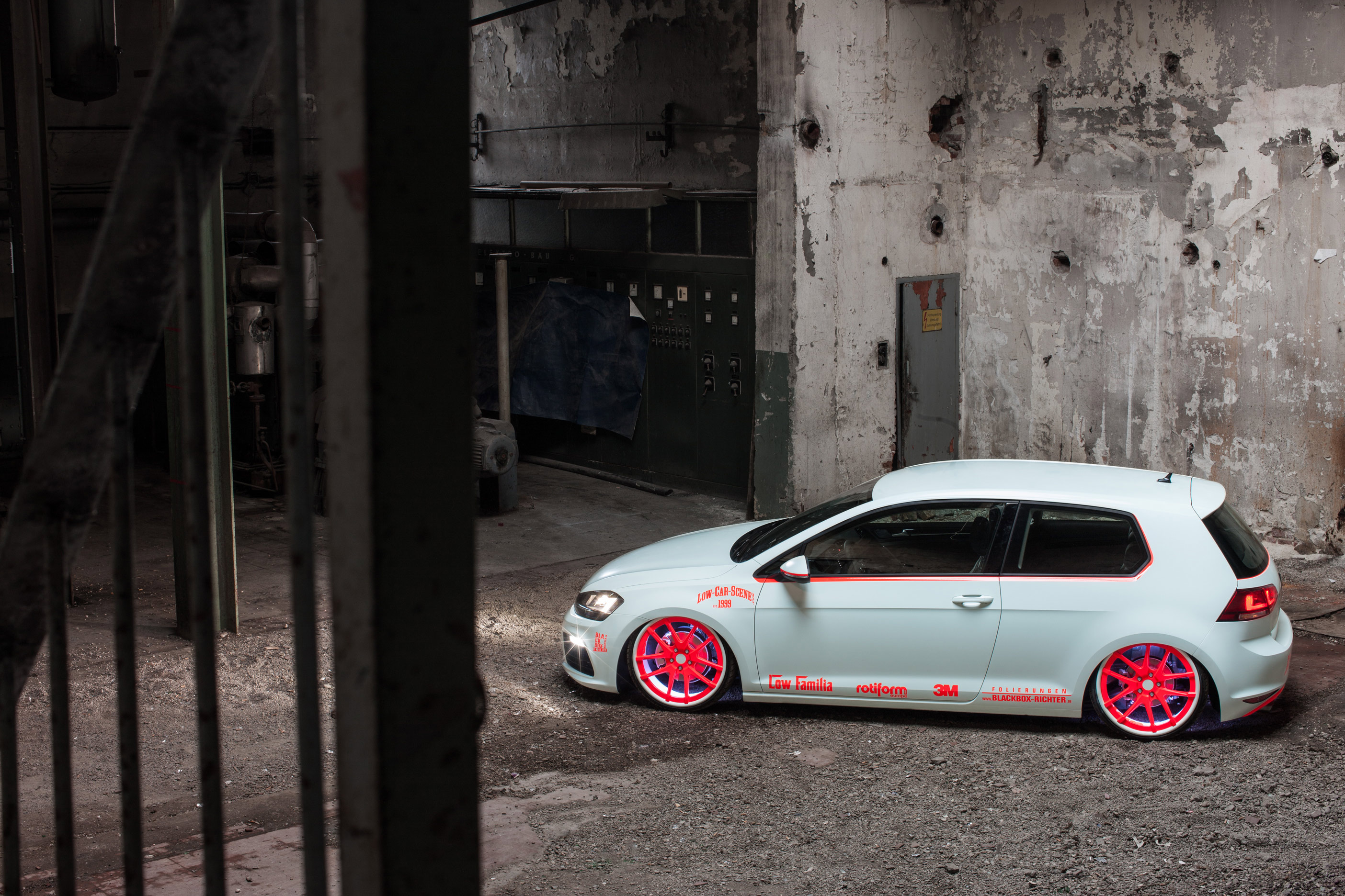 Golf7_Light-Tron-15