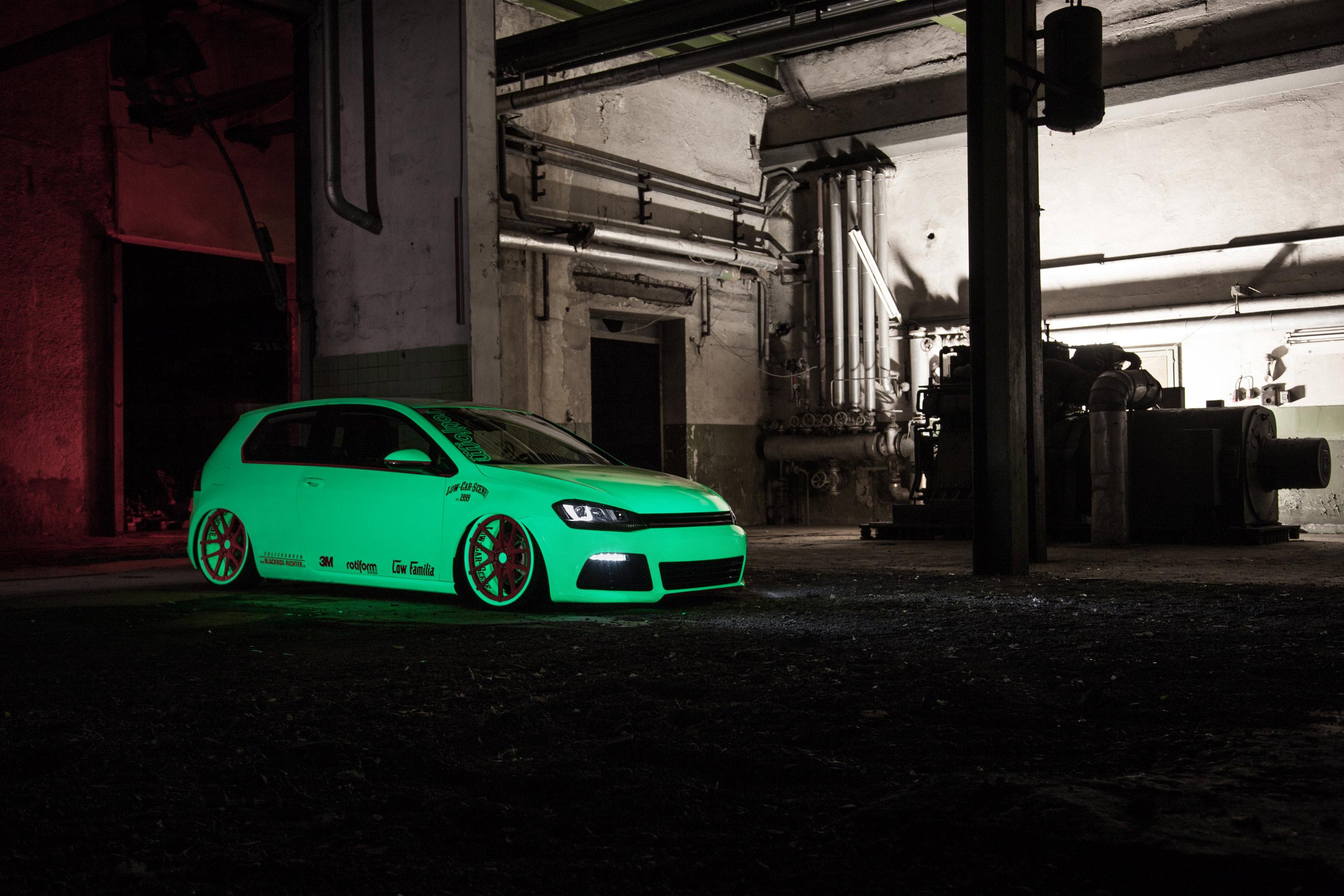 Golf7_Light-Tron-16