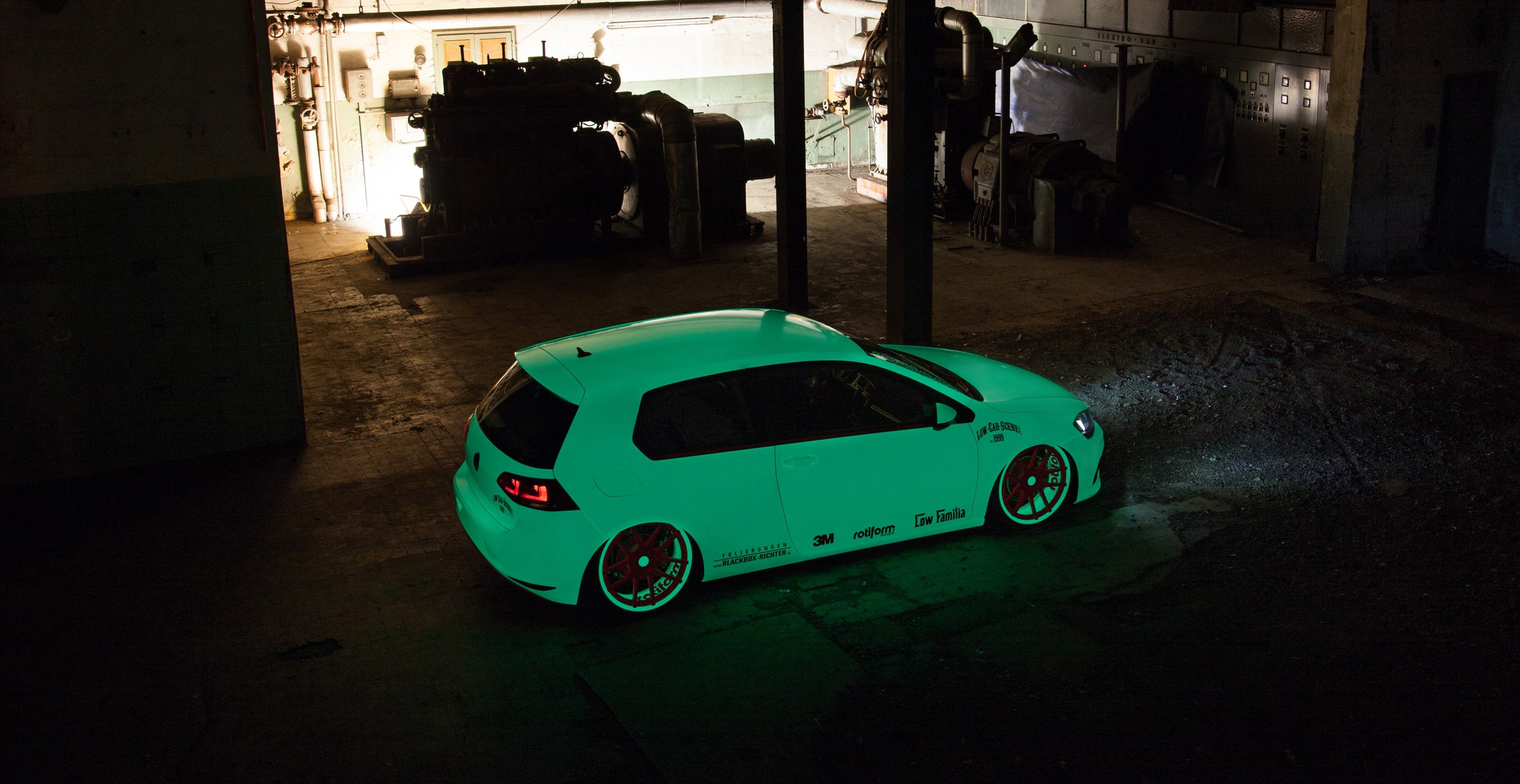 Golf7_Light-Tron-17
