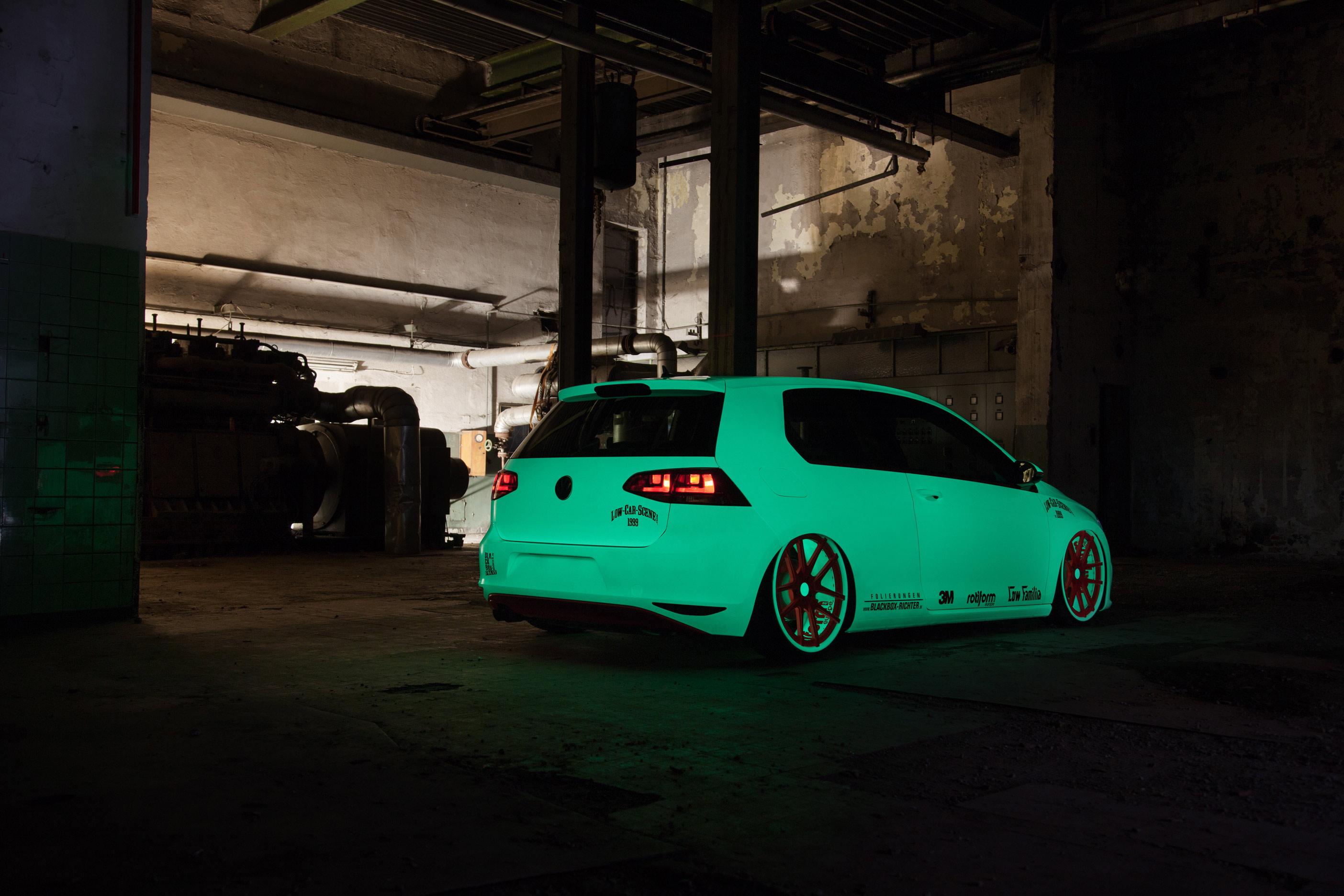 Golf7_Light-Tron-18