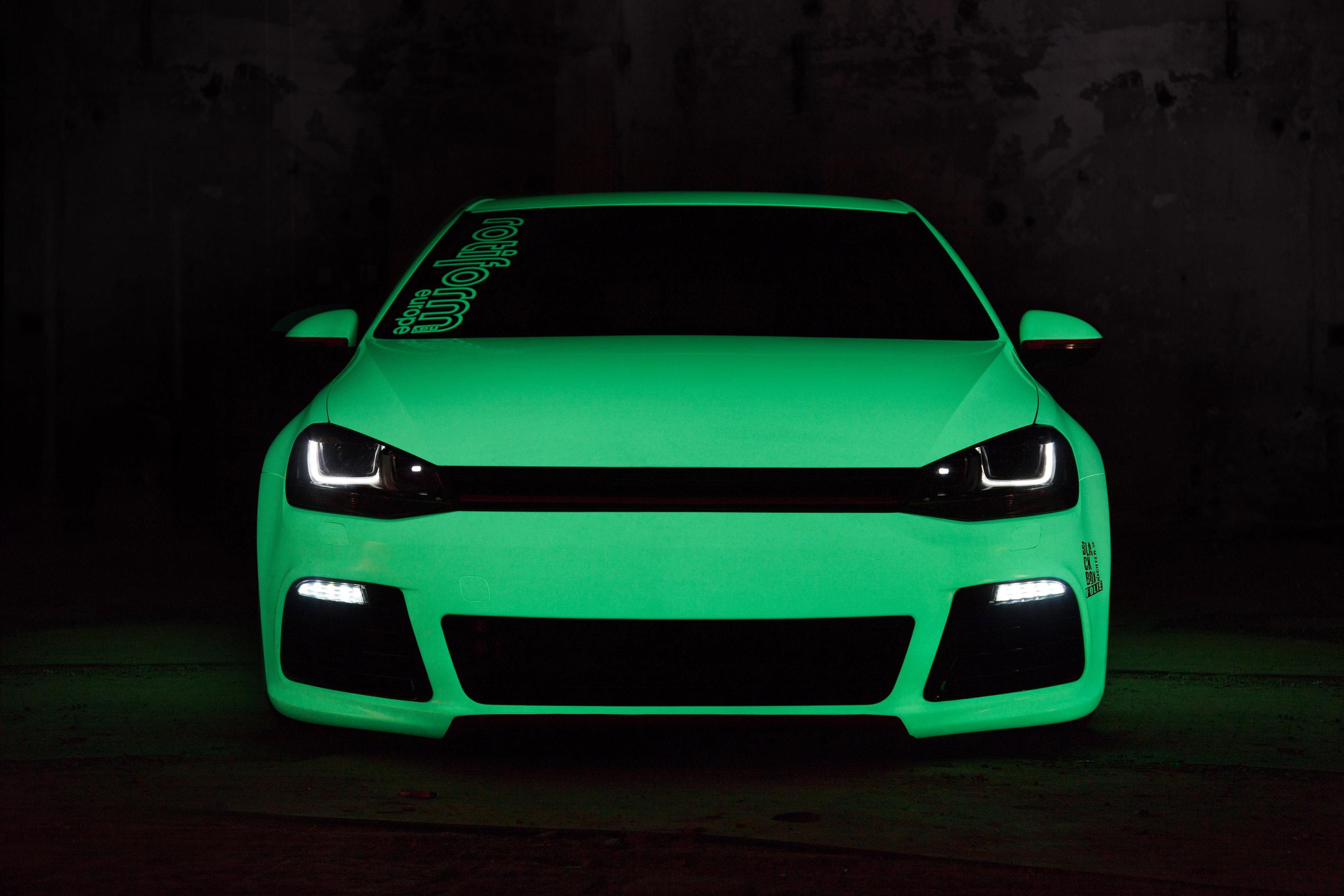 Golf7_Light-Tron-21