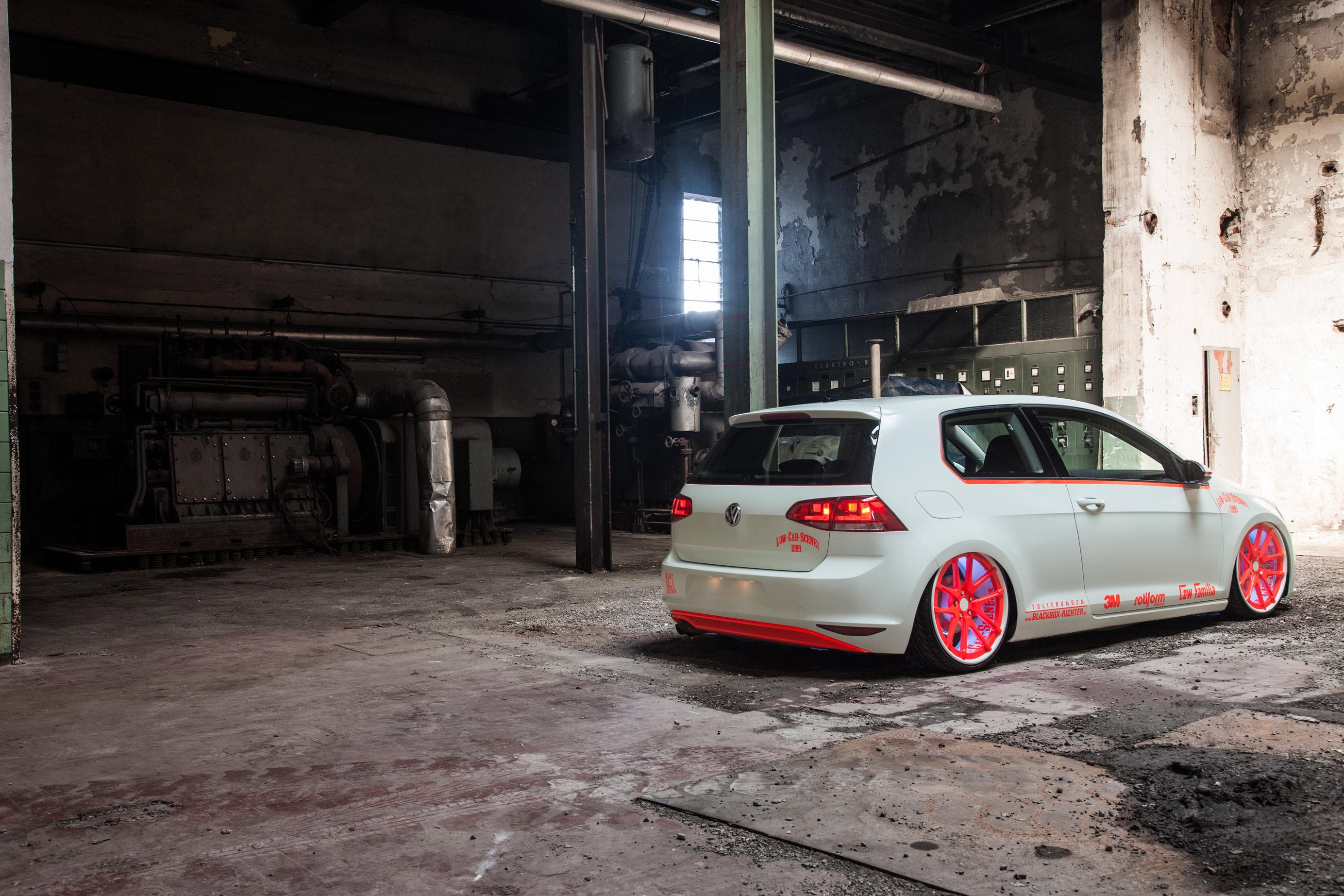 Golf7_Light-Tron-6